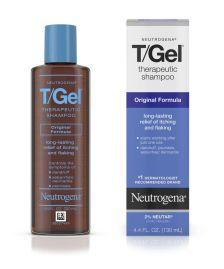 NTG_70501092002_TGel_Therapeutic_Shampoo_Original_Formula_4.4oz_00008